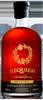 Australian Whisky Requiem Rum SS FERRET